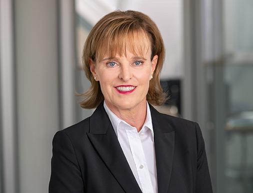 Antoinette Vonwyl